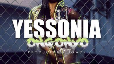 Photo of Yessonia – Ongonyo