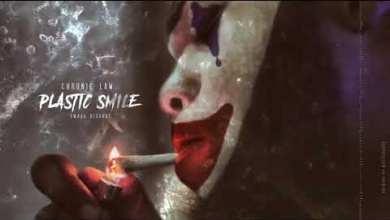 Photo of Chronic Law – Plastic Smile