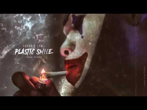 Chronic Law - Plastic Smile
