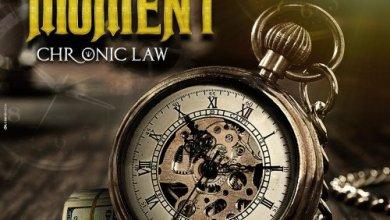 Chronic law – Moment (Prod By Wap Dem Records)