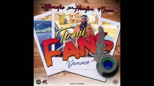 Demarco - To Mi Fans
