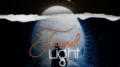 Photo of Kurl Songx – Tunnel Light (Prod By Apya)