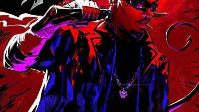 Photo of Olamide – Dance With The Devil Ft Jackmillz & Sosa-E Lyrics
