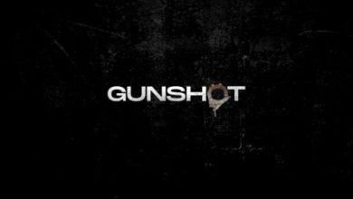 Photo of Peruzzi – Gunshot (Prod. By Vstix)