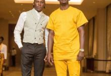 Photo of Stonebwoy – Blakk Cedi hasn't done anything for me as my agent