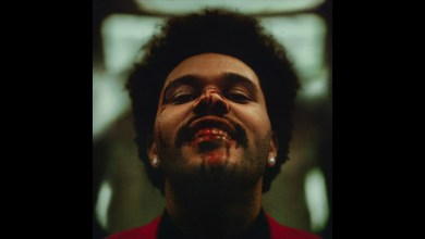 Photo of The Weeknd – After Hours Lyrics
