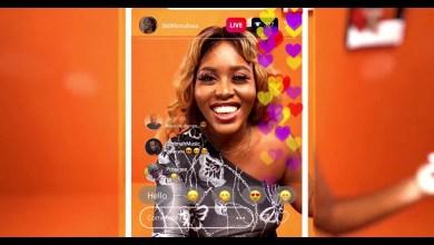Photo of Trending Video : Nautyca, Sarkodie Expose Fake Girls On Social Media