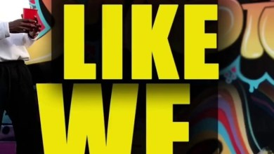 Photo of Article Wan – Like We (Prod. By Dream Jay)