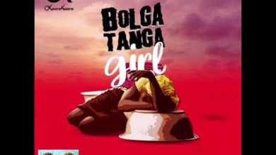 Photo of Okyeame Kwame – Bolgatanga Girl Ft Abiana & Atongo Zimba
