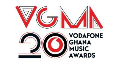 Photo of VGMA 2020 : Full List Of Nominees