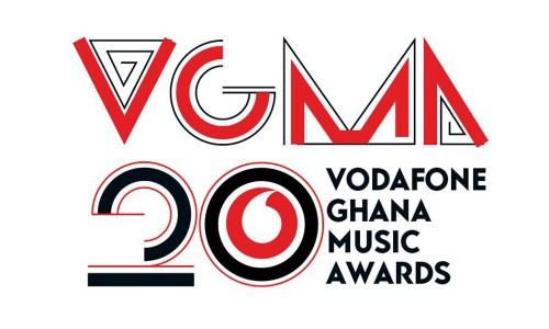 VGMA 2020 Full List Of Nominees