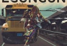 Photo of Zlatan x Obesere – Egungun Be Careful Lyrics