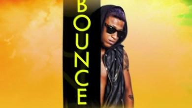 Photo of Ara-B – Bounce (Yaa Pono Diss)