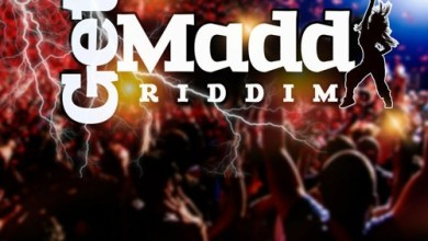Photo of Busy Signal – Gala Gala (Get Madd Riddim)