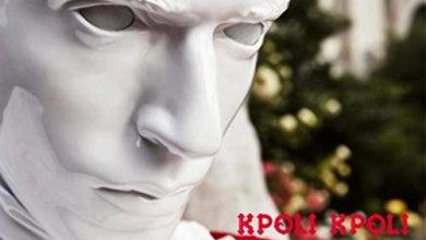 Photo of Captain Planet (4×4) – Kpoli Kpoli