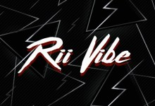 Photo of Pheelz – Rii Vibe (Instrumental) (Prod By Pheelz)