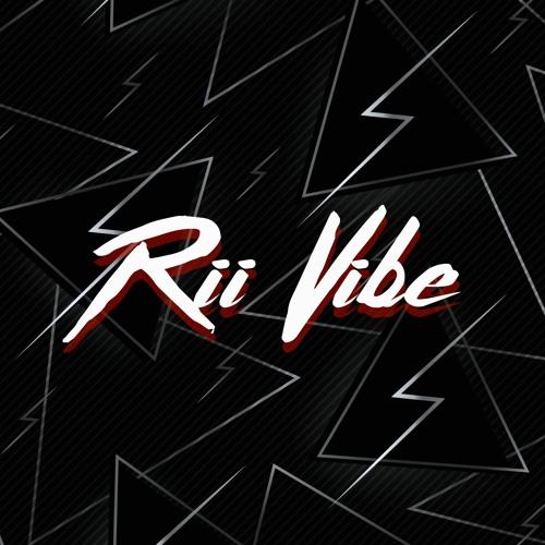 Pheelz – Rii Vibe (Instrumental) (Prod By Pheelz)