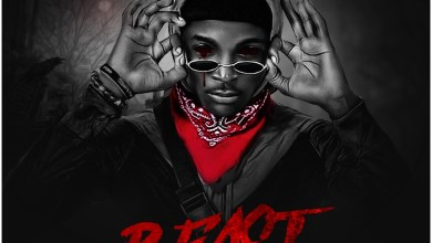 Photo of Semenhyia – Beast (Prod By Appietus)