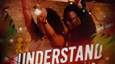 Photo of Stonebwoy Ft Alicai Harley – Understand (Prod. By N2TheA)