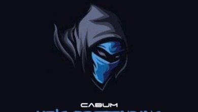 Photo of Cabum – He's Pretending (Prod By Negik)