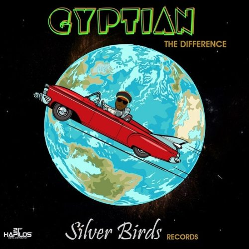 Gyptian – That Ting (Prod. By Silver Birds Records)