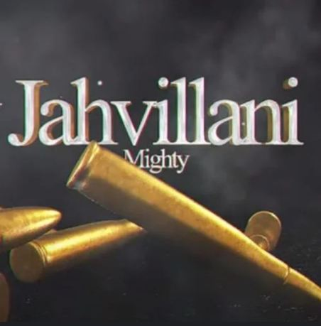 Jahvillani – Mighty (Private Jet Riddim)