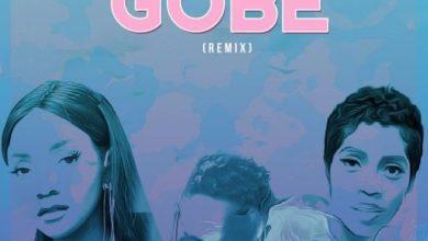 Photo of L.A.X – Gobe (Remix) Ft Simi & Tiwa Savage (Prod By Clemzy)