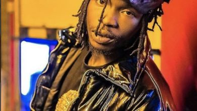 Photo of Naira Marley – Birthday (Gotta Dance)