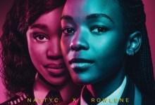 Photo of Nasty C – I Need You Ft Rowlene (Blood & Water Soundtrack)
