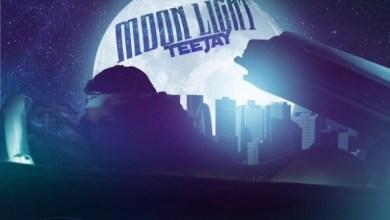 Photo of Teejay – Moon Light (Prod. By DJ Frass)