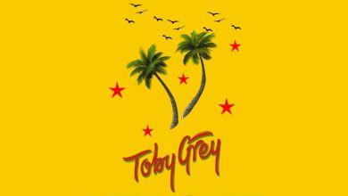 Photo of Toby Grey Ft. StG – Medicine (Dancehall Refix)