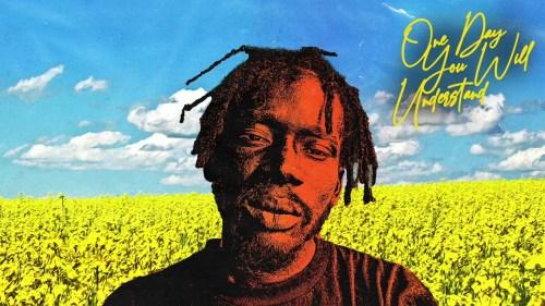 Mr. Eazi – Baby I'm Jealous Ft King Promise