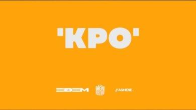 Edem – Kpo