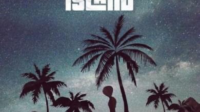Photo of Medikal – Island EP (Outro)