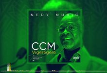 Photo of Nedy Music – CCM Vigeregere