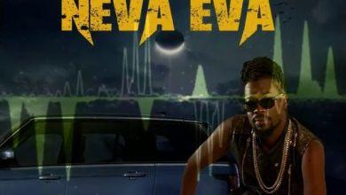 Beenie Man – Neva Eva
