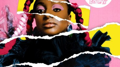 Photo of DJ Cuppy – Epe Ft Efya