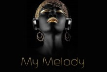 Photo of Nox – My Melody Ft Master KG