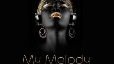 Photo of Nox – My Melody Ft Master KG