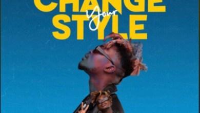 Photo of Quamina MP – Change Your Style (Prod By MOG)