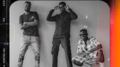 Photo of Rexxie – Opor (Remix) Ft Zlatan x LadiPoe