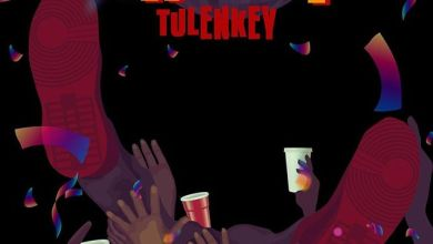 Photo of Tulenkey – Link Up