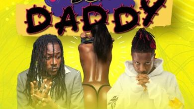Photo of Addi Self – Gyal Dem Daddy Ft. Kelvyn Boy