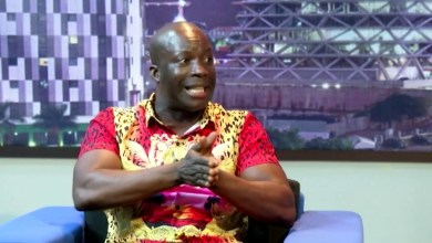 Photo of I will marry a prostitute instead of a Christian in my second life – Prophet Kumchacha Clears The Air