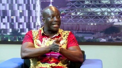 I will marry a prostitute instead of a Christian in myI will marry a prostitute instead of a Christian in my second life – Prophet Kumchacha Clears The Air second life – Prophet Kumchacha vows