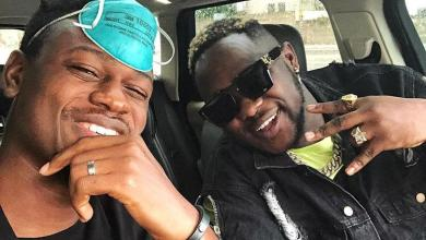 Photo of Medikal And His Assistant Scammed Some Fans Years Back – Fan Reveals