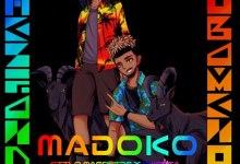 Photo of Stilo Magolide – Madoko Ft Kwesta