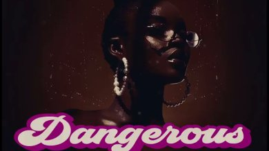 Photo of Yung D3mz – Dangerous Ft. Uche B & Boye 'The Genius'