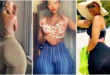 Photo of Slay Mama's Will Make You Forget Your Mother Back Home – Beware Men (Video Here)