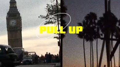 Photo of Eugy – Pull Up Ft 24kGoldn